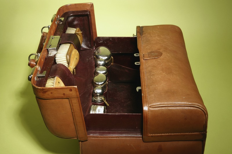 Handväska Wikipedia : File gentlemannen om m?n och mode hallwylska museet
