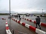 Geograph-5130610-boarding-at Sumburgh-Airport.jpg