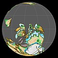 Geology of Asia 400Ma.jpg