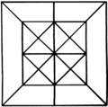Geometric 2 (PSF).png