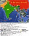 Geopolitica asia.jpg