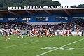 Georg-Gaßmann-Stadion Mercenaries nah.jpg