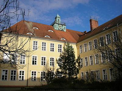 Georg herwegh oberschule.jpg