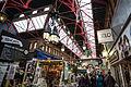 George's Street Arcade, Dublin (12893361005).jpg