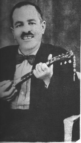 Yiorgos Batis - Yiorgos (George) Batis