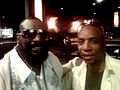 George Clinton & jOHNNYDANGEROUs.jpg