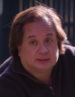 George Conway American attorney