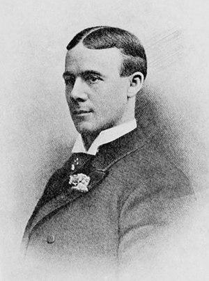 George E. Smith (gambler)