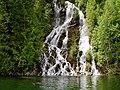 George Falls - Shuswap - panoramio.jpg