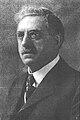 George G Eitel-ca1914.jpg