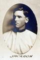 George Jackson Buffalo Bisons.png