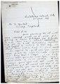 George K Cherrie, 9 letters Feb-Dec 1897.pdf