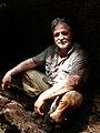 George McGavin Borneo by Tim Martin.jpg