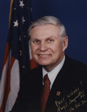 George E. Sangmeister - Image: George Sangmeister