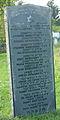 Georgensgmünd Jüdischer Friedhof 50412.JPG