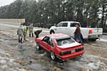 Georgia Guard assists stranded motorists 140211-A-AX030-002.jpg