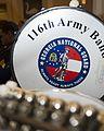 Georgia National Guard Band spreads cheer through music 131214-Z-PA893-011.jpg