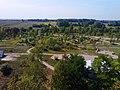 Geosfera-Jaworzno - panoramio.jpg