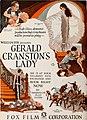 Gerald Cranston's Lady (1924) - 4.jpg