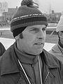 Gerard Maarse (1972).jpg