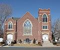 German Evangelical Immanuel Congregational Church.JPG