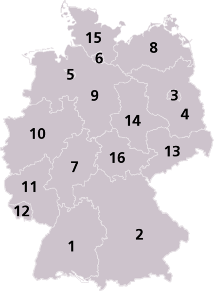 Nemačka 440px-Germany_Laender_Map