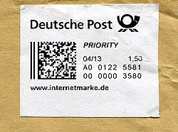 Germany internetmarke stamp C.jpg
