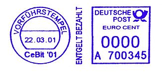 Germany stamp type RB12.jpg