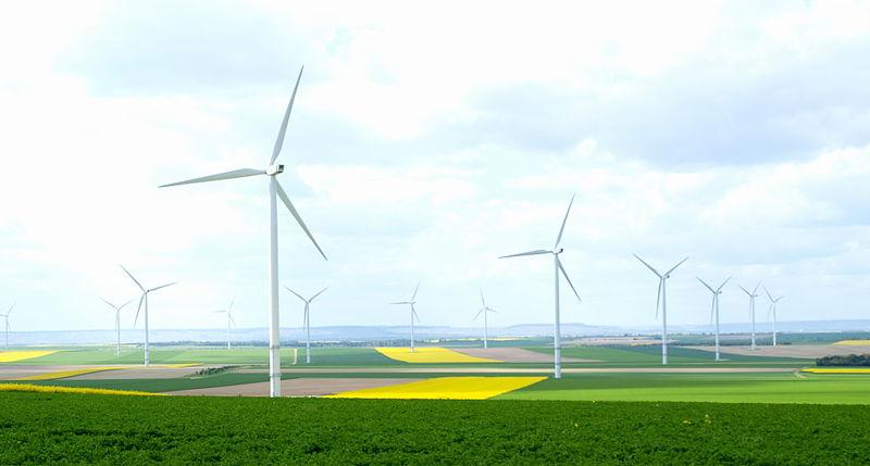 Datei:Germinon-51-éoliennes-A03.JPG
