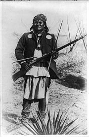 Geronimo 17apr1886