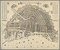 Gerrit de Broen - Amsterdam (versie Stadsarchief).jpg