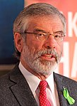 Gerry Adams election infobox.jpg