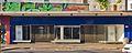 Geschäftshaus Hahnenstraße 47-49-3489.jpg