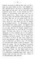 Geschichte des Diaconissenhauses Neuendettelsau (1870) 073.png