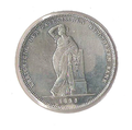 Geschichtstaler 1835 2.png
