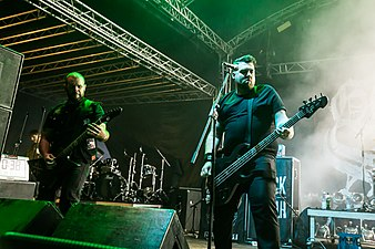Get the Shot Metal Frenzy 2018 22.jpg