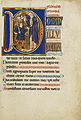 Getty center psalter Ms66 - f27 Samuel anointing David.jpg