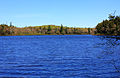 Gfp-michigan-porcupine-mountains-state-park-across-mirror-lake.jpg