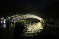 Gfp-texas-san-antonio-bridge-tunnel-with-lights.jpg