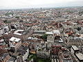Ghent from above c.JPG