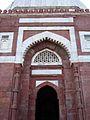 Ghiyasuddin Tomb 024.jpg