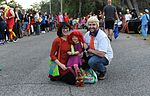 Ghouls and dragons take over Marina Park 161028-F-BD983-255.jpg