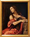 Giampietrino, maddalena, 1520-30 circa.JPG