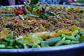 Giant Paella Bowl (2690969026).jpg
