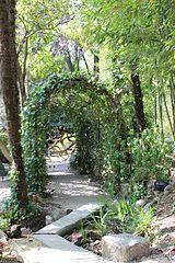 Botanischer Garten Gardone Wikiwand