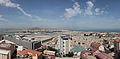 Gibraltar Airstrip Panorama including cemetery.jpg
