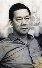 Gil Puyat photo.jpg