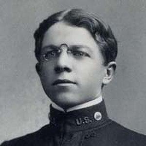 Gilbert T. Rude - Gilbert T. Rude