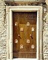 Ginestra - Chiesa Madre.jpg