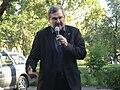 Gintautas Babravičius02.JPG
